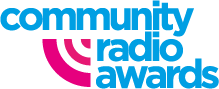 Community Radio Awards